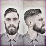 Cut Hairstyles For Mens_26.jpg