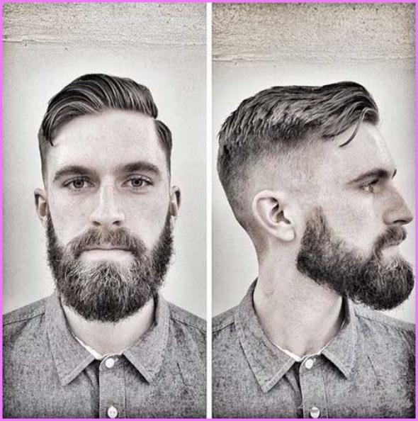 Cut Hairstyles For Mens_26.jpg