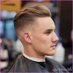 Cut Hairstyles For Mens_27.jpg