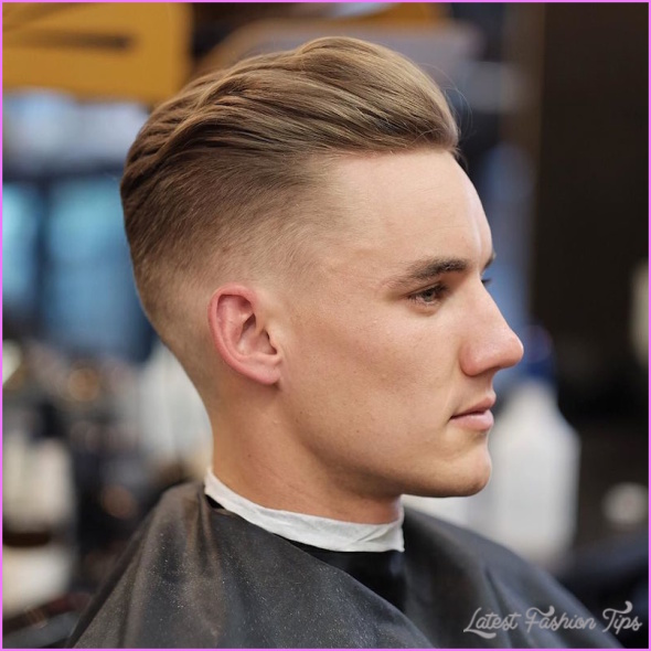 Cut Hairstyles For Mens_27.jpg