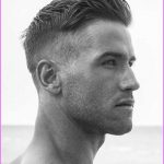 Cut Hairstyles For Mens_30.jpg