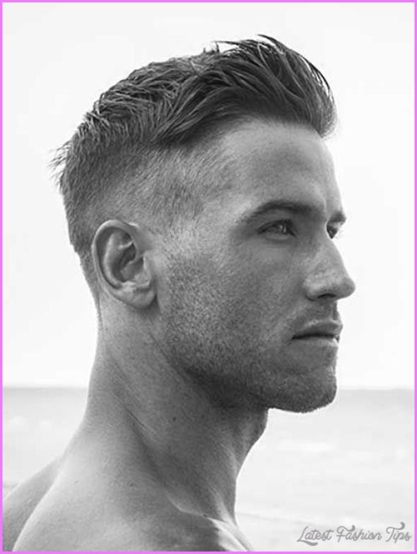 Cut Hairstyles For Mens_30.jpg