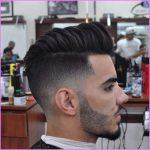 Cut Hairstyles For Mens_34.jpg