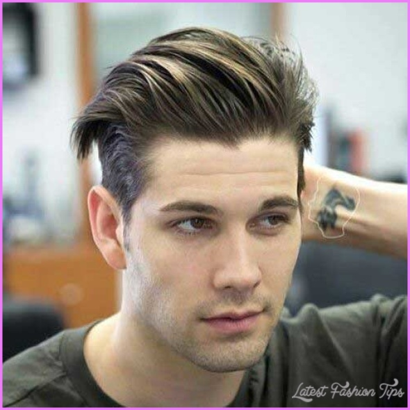 Cut Hairstyles For Mens_36.jpg