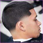 Cut Hairstyles For Mens_40.jpg