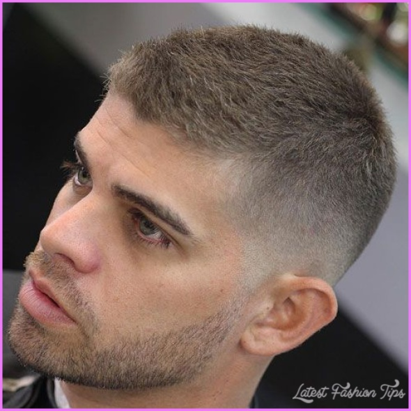Cut Hairstyles For Mens_42.jpg