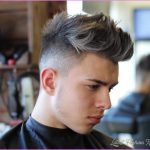 Cut Hairstyles For Mens_44.jpg