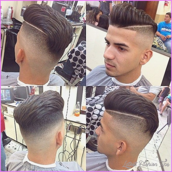 Cut Hairstyles For Mens_5.jpg