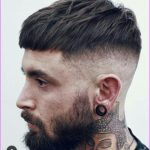 Cut Hairstyles For Mens_9.jpg