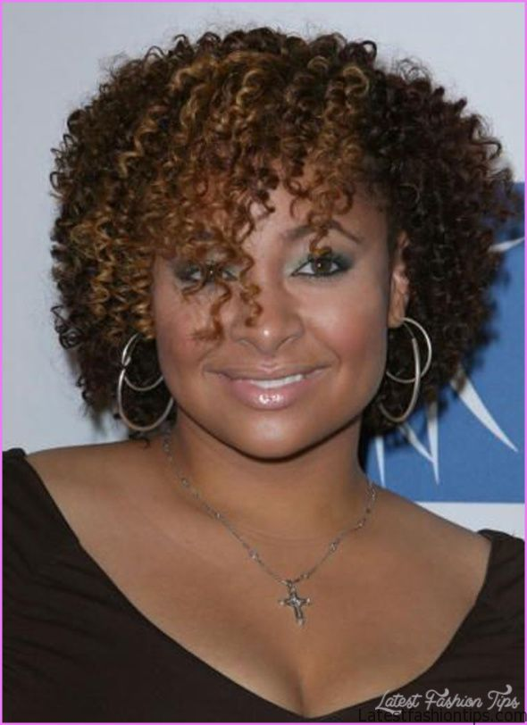Cute Curly Hairstyles For Black Women_2.jpg