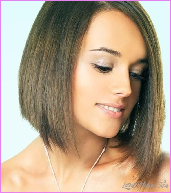 Different Hairstyles For Women_1.jpg