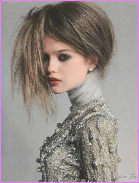 Different Hairstyles For Women_11.jpg