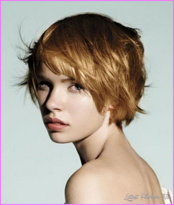 Different Hairstyles For Women_12.jpg