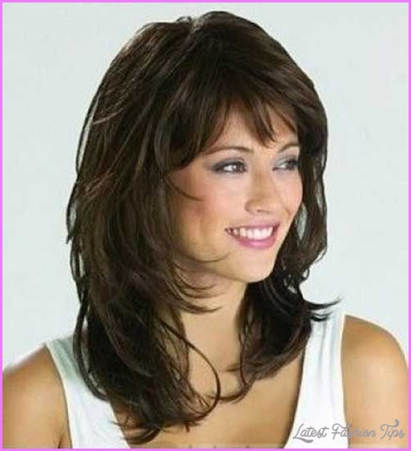 Different Hairstyles For Women_15.jpg