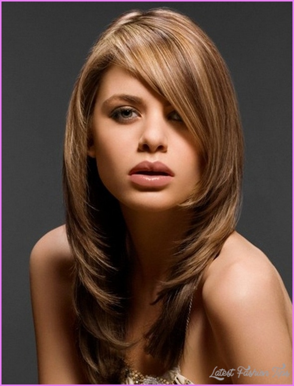 Different Hairstyles For Women_2.jpg