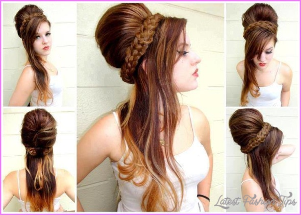 Different Hairstyles For Women_21.jpg