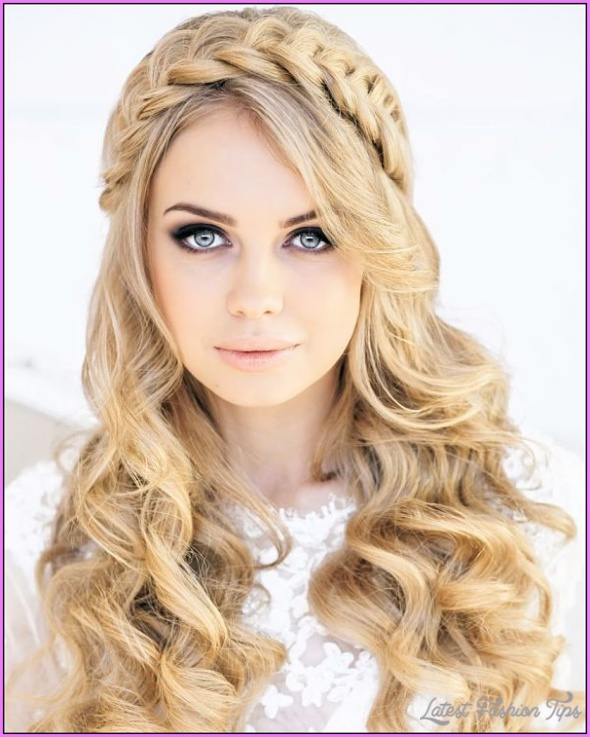 Different Hairstyles For Women_22.jpg