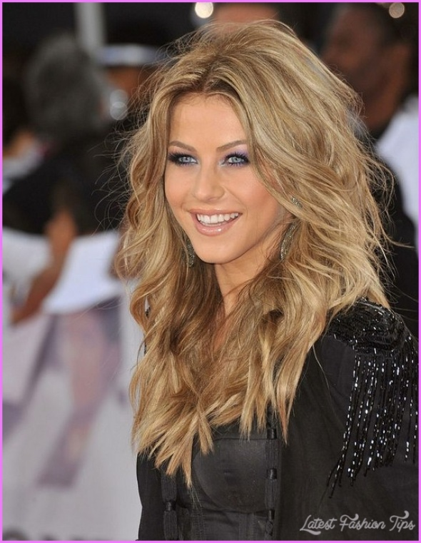 Different Hairstyles For Women_23.jpg