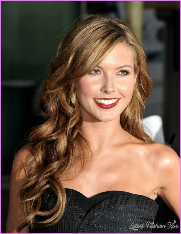 Different Hairstyles For Women_26.jpg