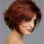 Different Hairstyles For Women_29.jpg
