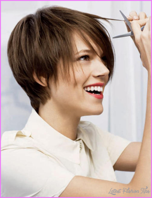 Different Hairstyles For Women_3.jpg