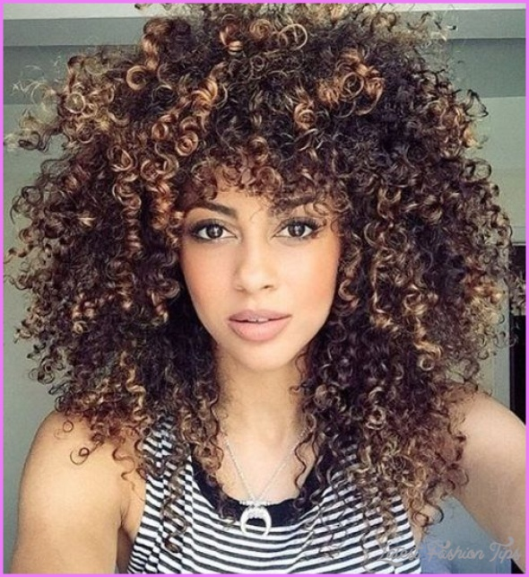 Different Hairstyles For Women_31.jpg
