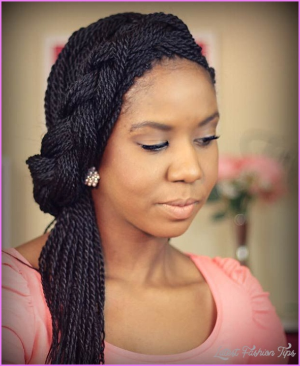 Different Hairstyles For Women_33.jpg