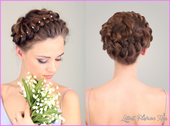 Different Hairstyles For Women_34.jpg