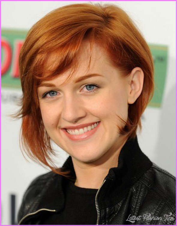 Different Hairstyles For Women_37.jpg