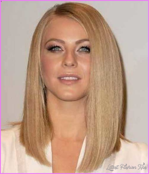 Different Hairstyles For Women_5.jpg