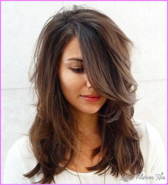 Different Hairstyles For Women_8.jpg