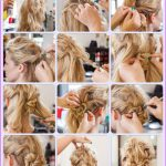 Different Hairstyles For Women_9.jpg
