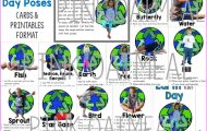 Earth Day Yoga Poses_0.jpg