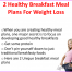 Easy Tips For Weight Loss_0.jpg