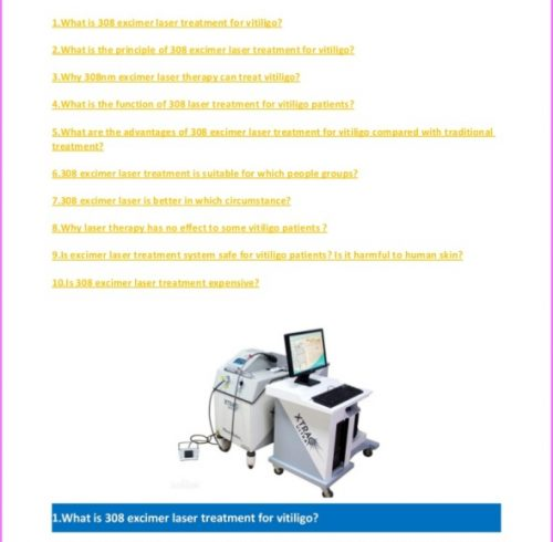 Excimer Laser Treatment For Vitiligo_1.jpg