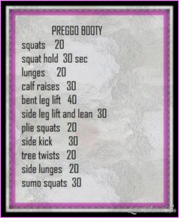 Exercise During Pregnancy Third Trimester_10.jpg