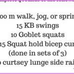 Exercise During Pregnancy Third Trimester_11.jpg