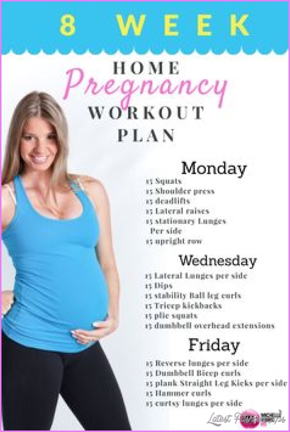 Exercise During Pregnancy Third Trimester_12.jpg