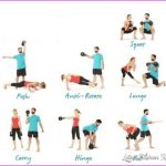 Exercise During Pregnancy Third Trimester_15.jpg