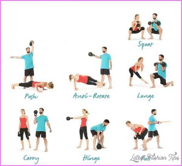 Exercise During Pregnancy Third Trimester_15.jpg