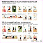 Exercise During Pregnancy Third Trimester_16.jpg
