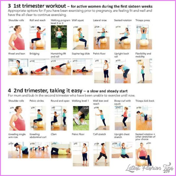 Exercise During Pregnancy Third Trimester_16.jpg
