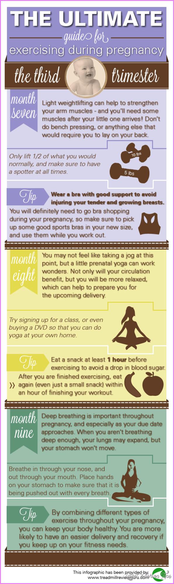 Exercise During Pregnancy Third Trimester_17.jpg
