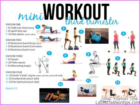 Exercise During Pregnancy Third Trimester_2.jpg