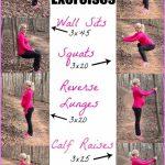 Exercise During Pregnancy Third Trimester_3.jpg