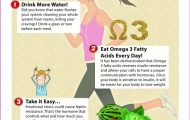 Exercise Tips To Lose Weight_0.jpg