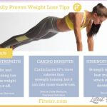 Exercise Tips To Lose Weight_1.jpg