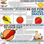 Exercise Tips To Lose Weight_10.jpg