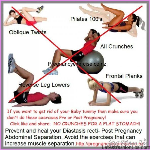 Exercise To Avoid When Pregnant_0.jpg