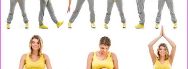 Exercise Whilst Pregnant_5.jpg